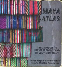 The Maya Atlas